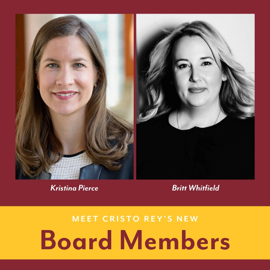 Meet CR's New Board Members